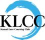 KLCC Kansai Lure Coursing Club